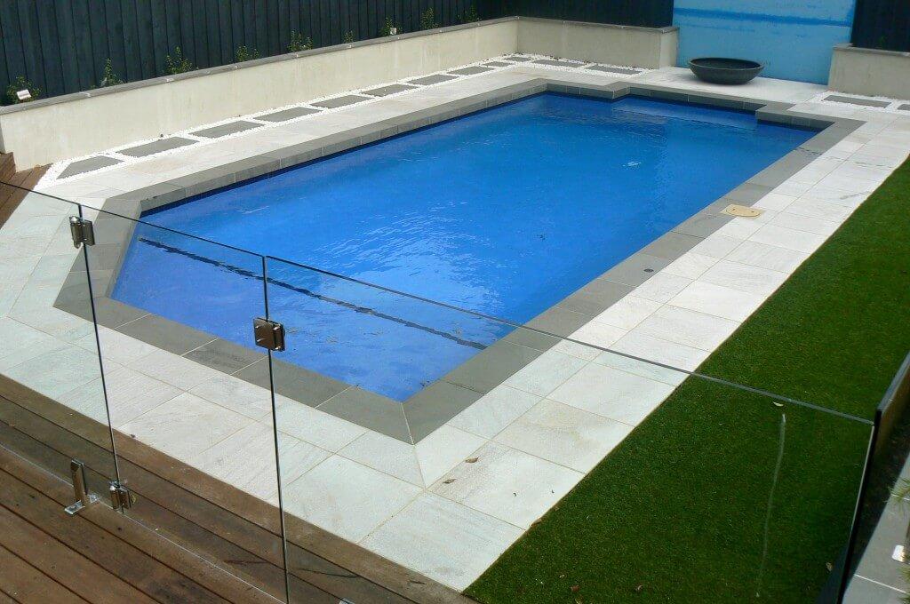 pool-coping-tiles-2-bluestone-square-edge