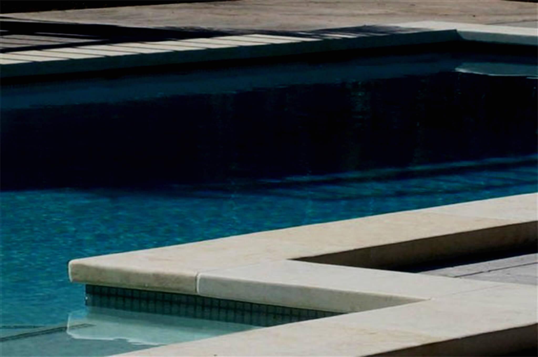 pool coping tiles