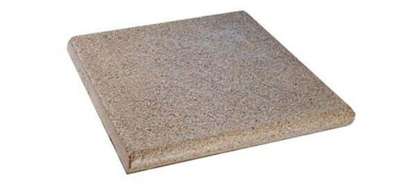 Pool Coping Tiles For Concrete Amp Fibreglass Swimming Pools