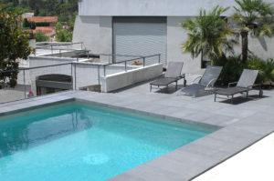 harkaway bluestone pool coping