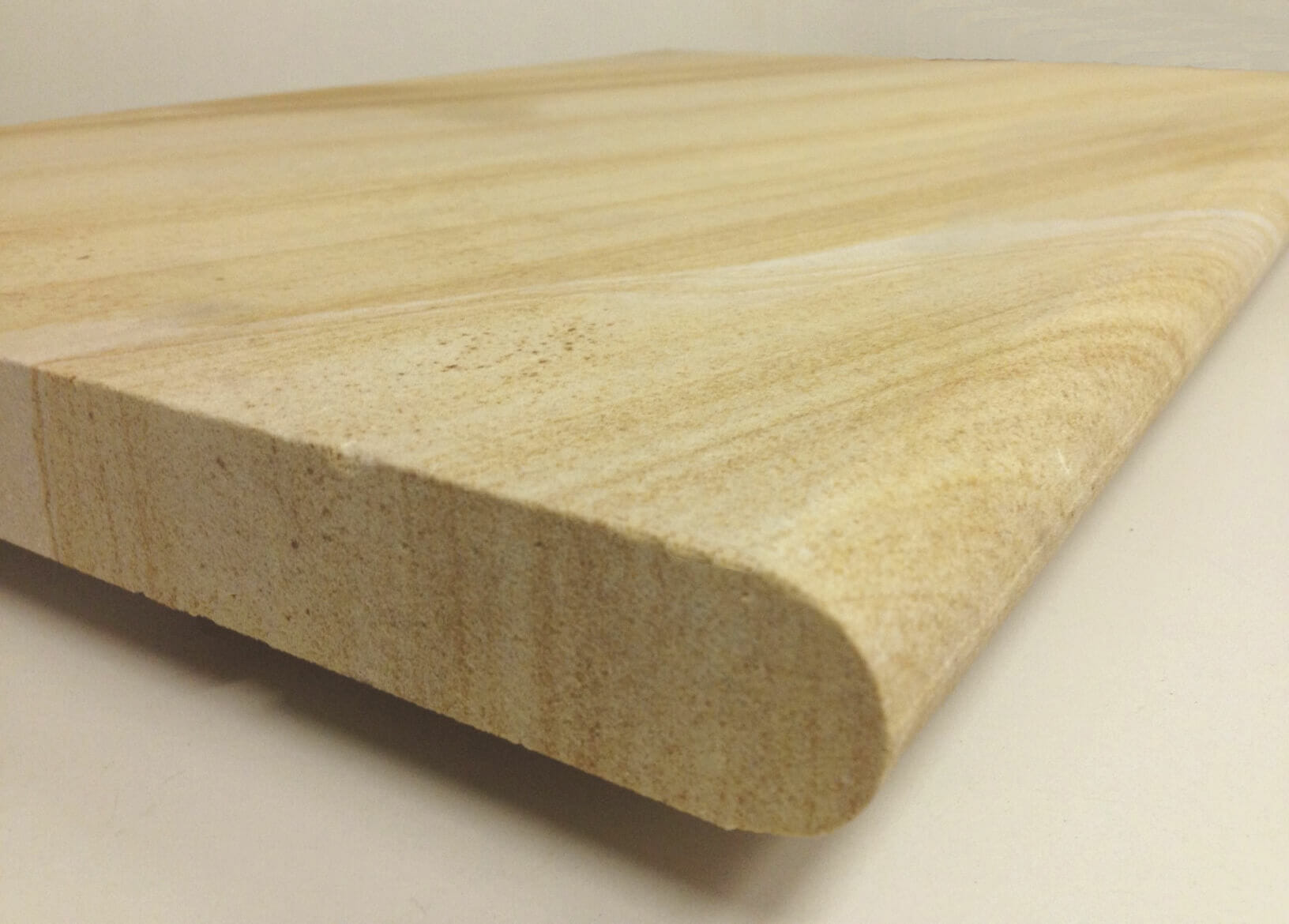 SYDNEY POOL COPING TILES- Sandstone, Travertine, Granite, Bluestone