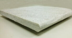 pool coping tiles white diamond granite