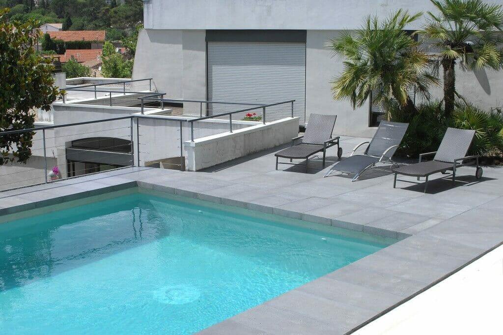 Bluestone Pool Coping Tiles Melbourne Pool Coping Tiles