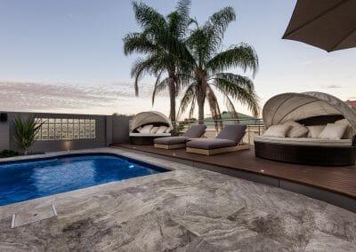 silver-travertine-pool-tiles-2