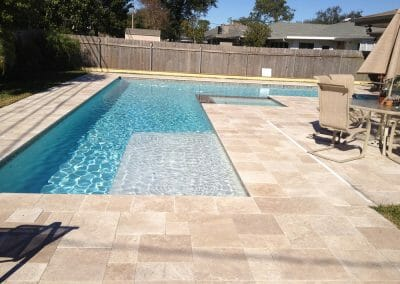 travertine-pool-pavers-french-pattern-ivory