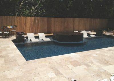 non-slip-pool-tiles-and-outdoor-tiles-travertine
