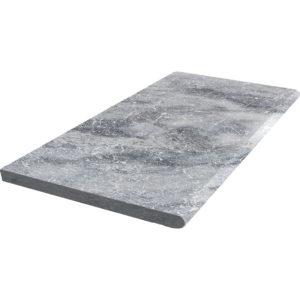 Grey Limestone Coping