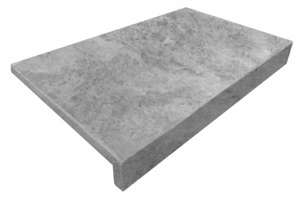 Grey Limestone Rebate