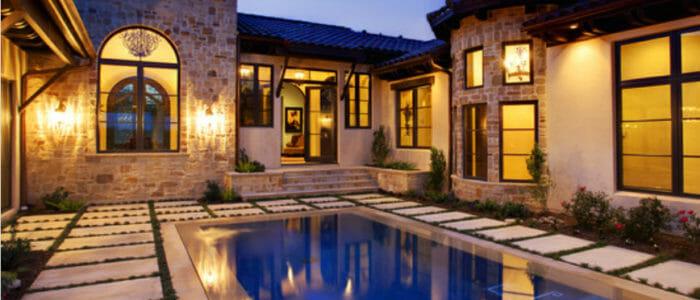 himalayan sandstone