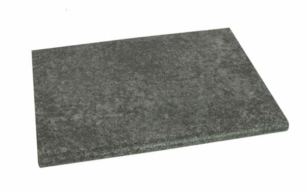 Black Granite Pool Coping