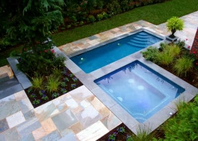 Brazillian Quartzite outdoor Tiles