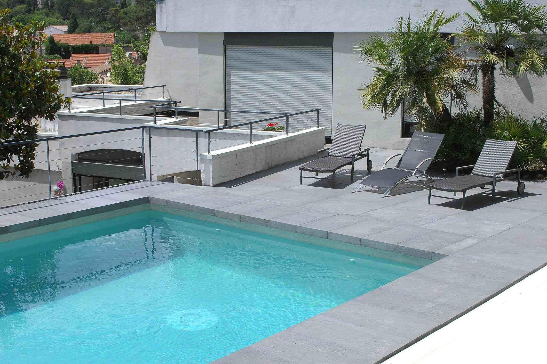 Bluestone Pool Coping Tiles - POOL COPING TILES - NON SLIP ...