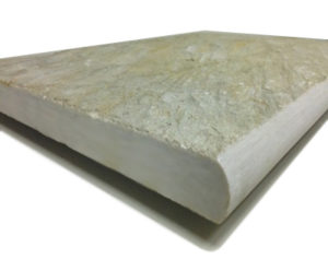 Quartzite Pool Coping Sydney Tile