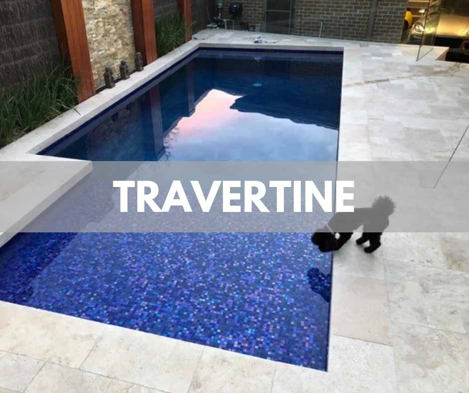 We offer FREE SAMPLES of our entire POOL COPING TILE & PAVER ...